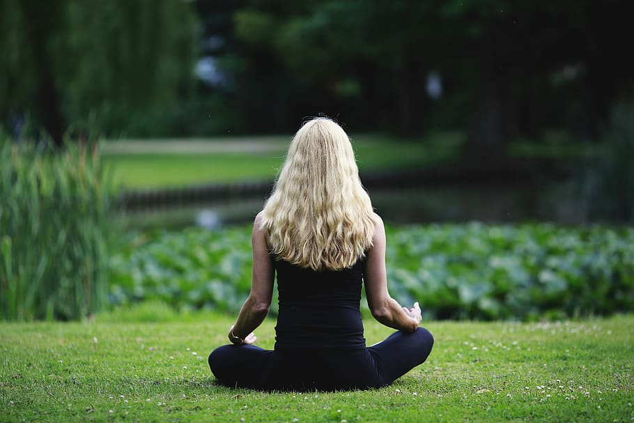 5 Meditation Tips Proved to Deepen Your Meditation