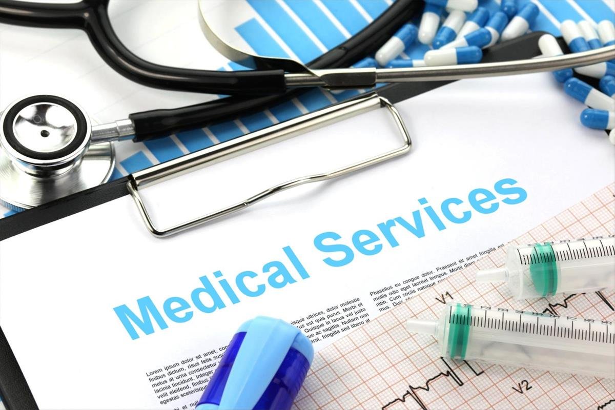 Medical services Solutions – Alternative Health Care