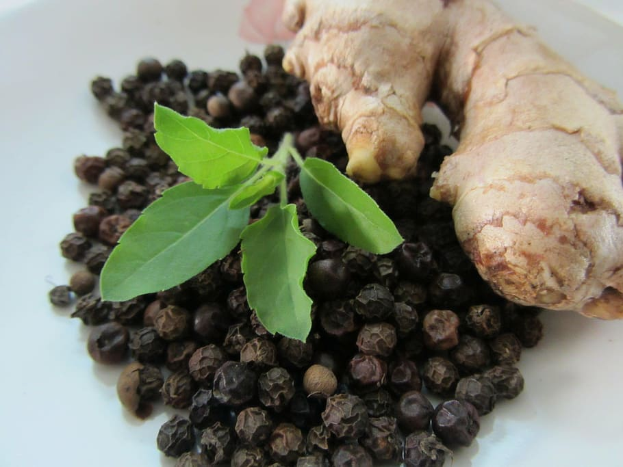 Ayurvedic herbal treatment that is successful from chronic pancreatitis