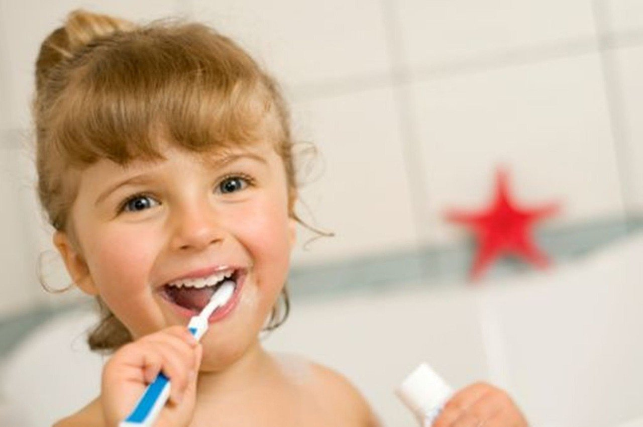 Five Important Tips For Great Dental Health