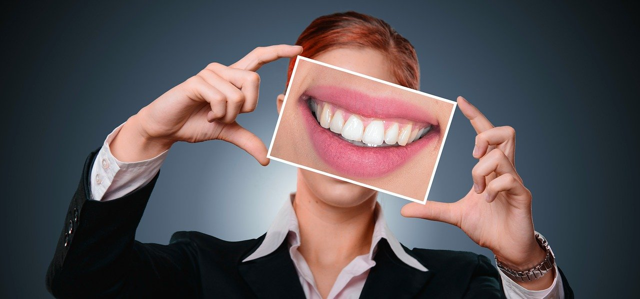 Dental health is a direct connection with general health